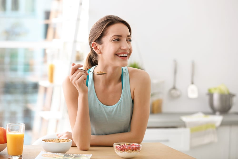vegan macro diet plan