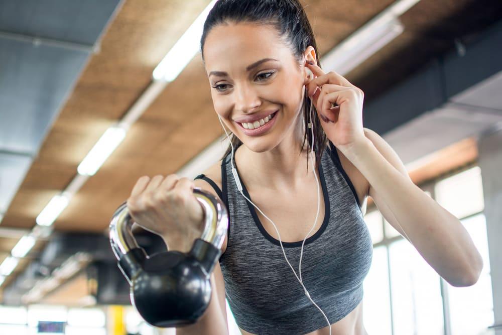 burn 1000 calories a day workout