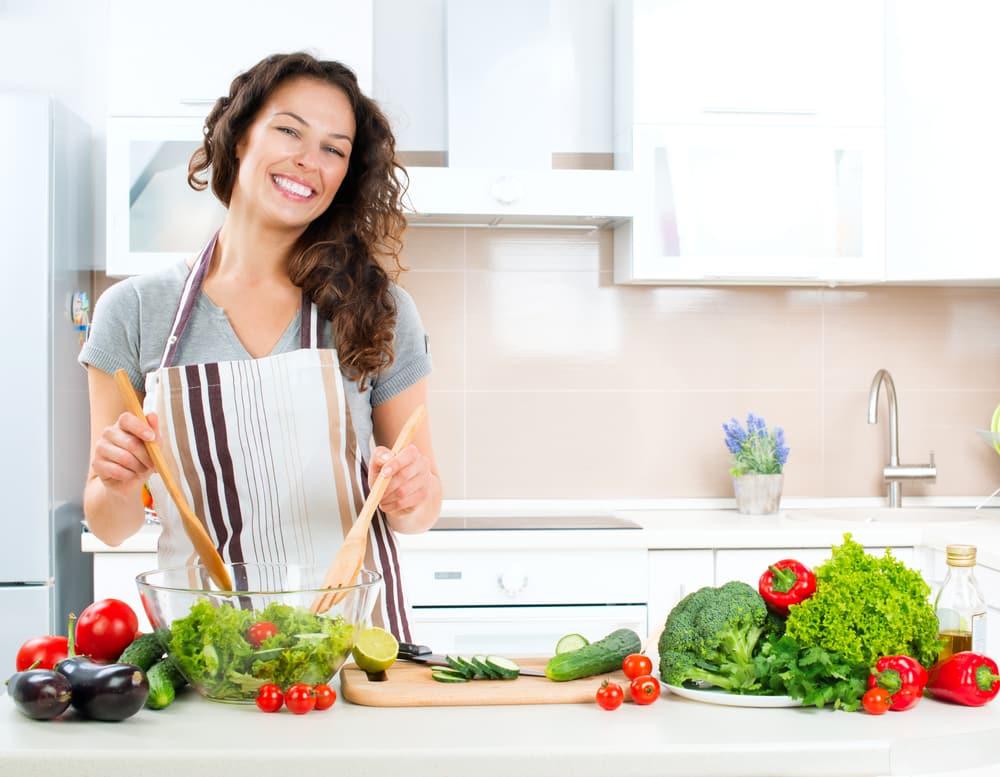 bodybuilding 12 week cutting diet plan