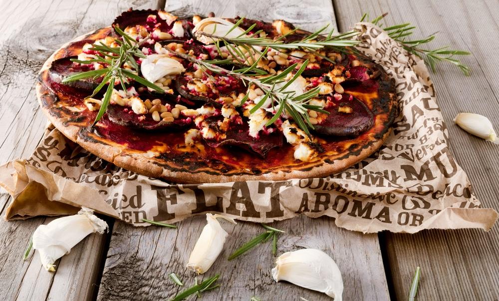 mediterranean diet 30 day meal plan recipes