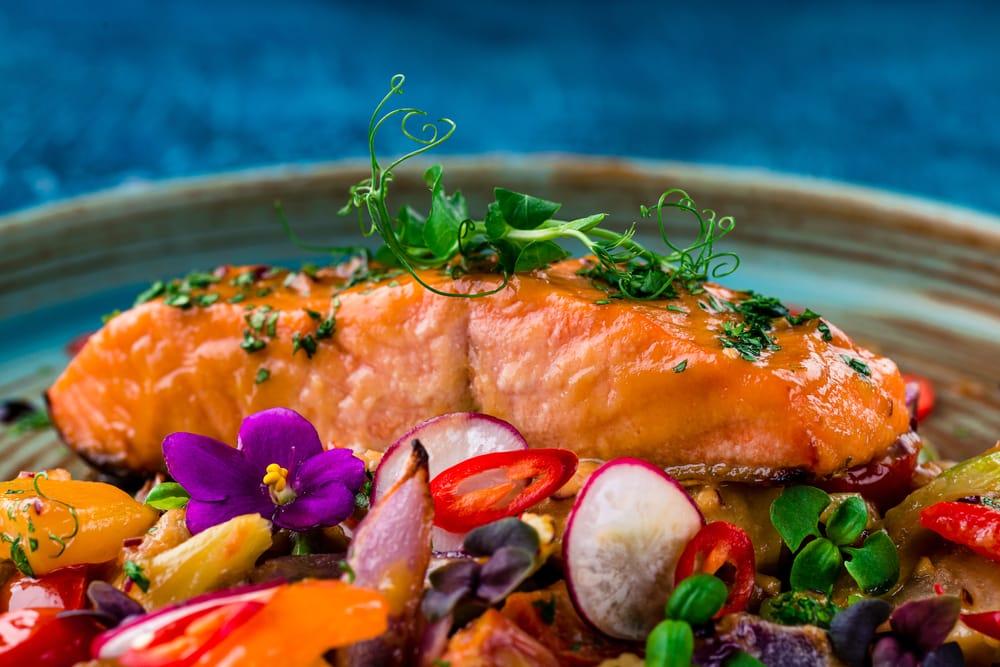 mediterranean diet 30 day meal plan ideas
