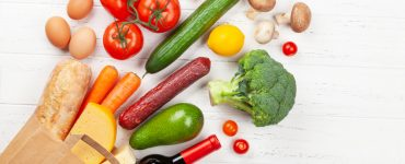 5 foods that kill testosterone and cause belly fat