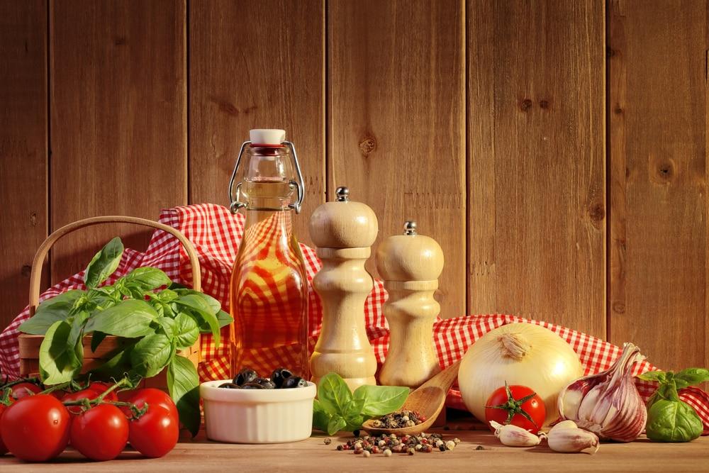 mediterranean diet 30 day meal plan bodybuilding