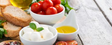 mediterranean diet 30 day meal plan recipes