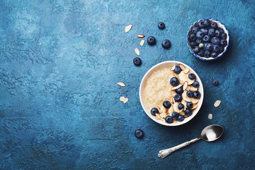 top 10 easiest foods to digest