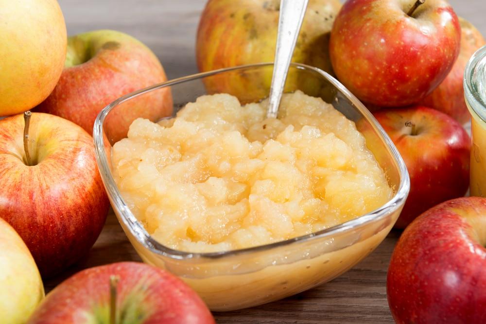 easiest foods to digest