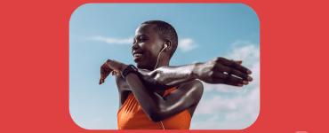 best 5 day workout routine