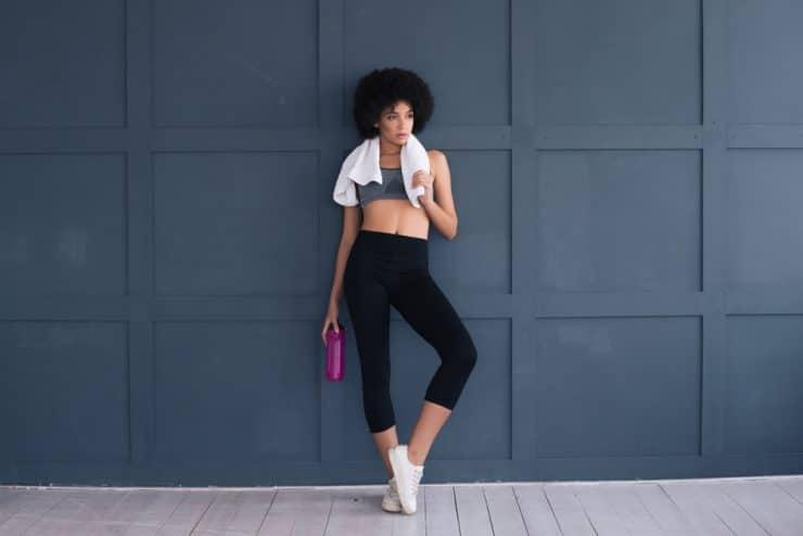 workouts that burn 1000 calories