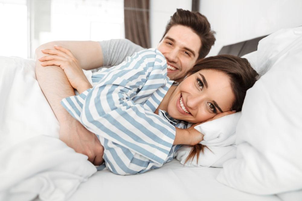 estrogen foods to avoid