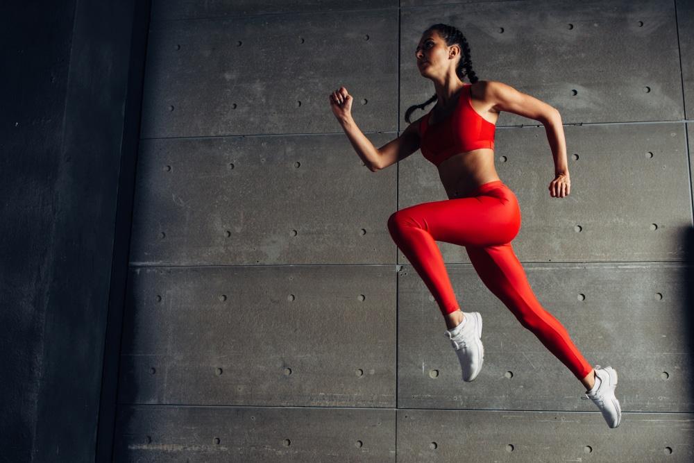 workouts that burn more then a 1000 calories