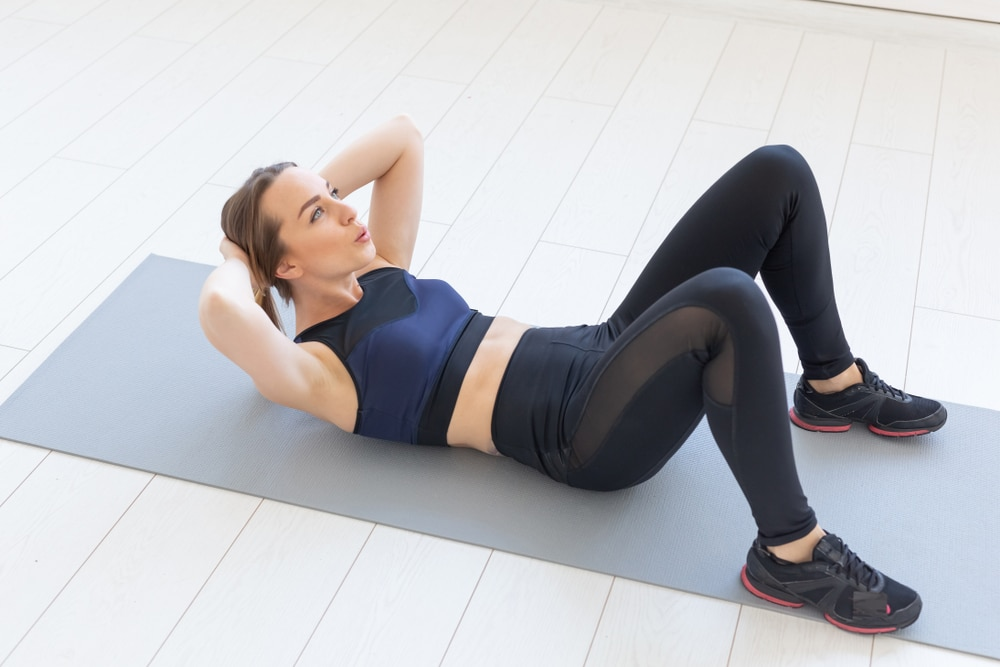 workouts that burn 1000 calories an hour