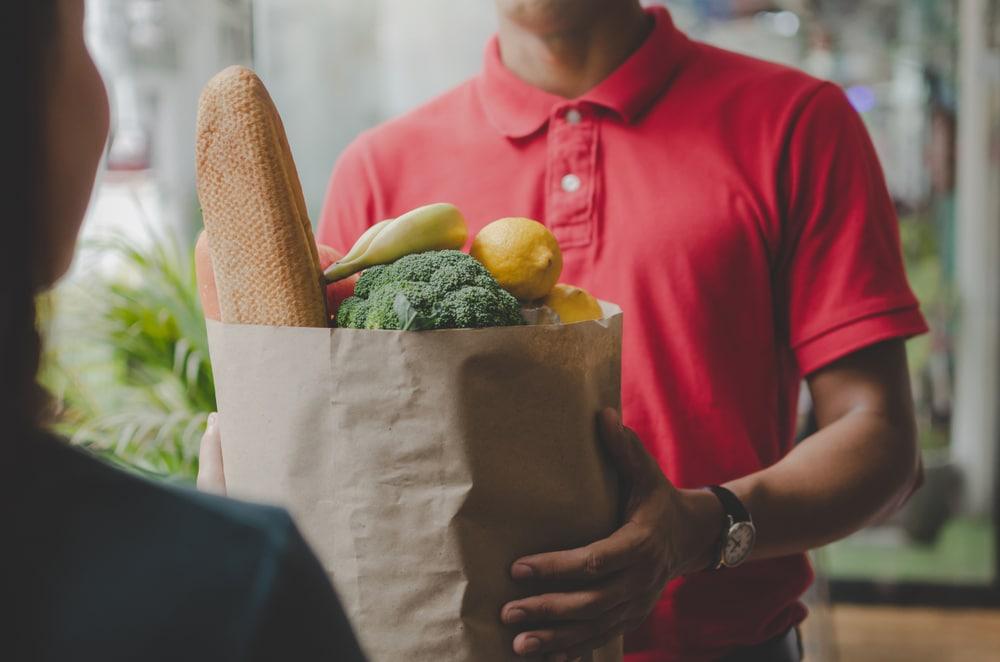 calorie dense vegan foods
