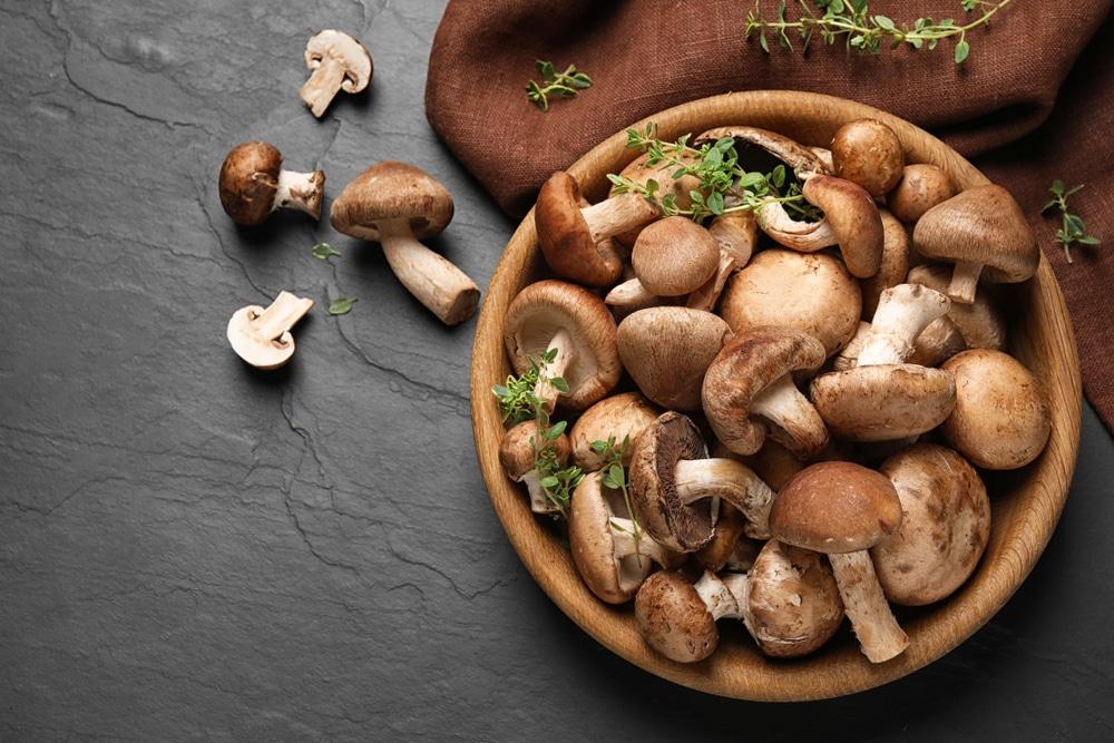 foods to lower estrogen