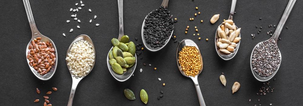 amino acids vegan