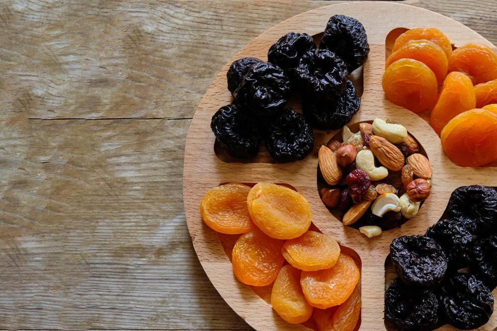 best foods to eat not break a fast