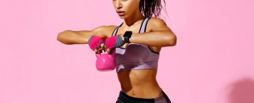 how many exercises per workout for weight loss