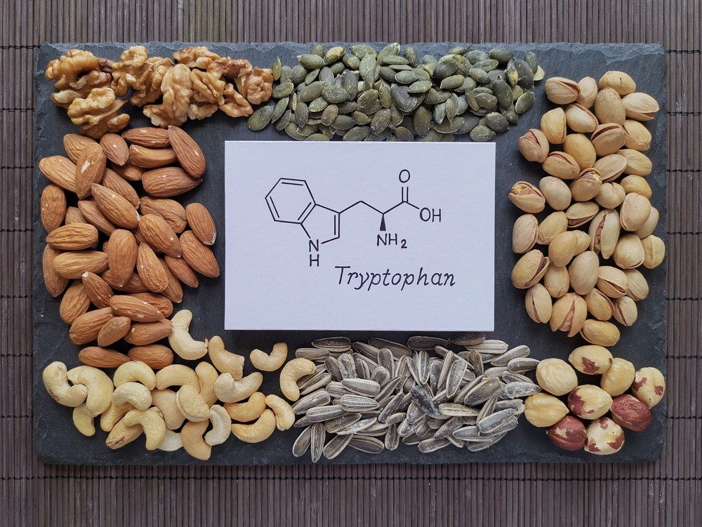 foods with essential amino acids