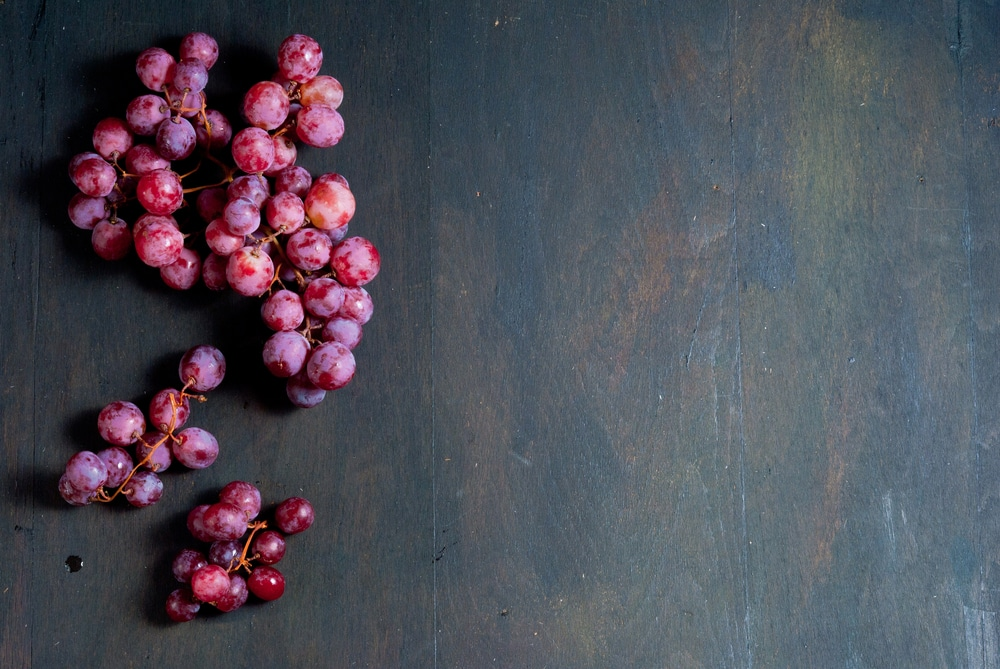 what foods to eat to lower estrogen