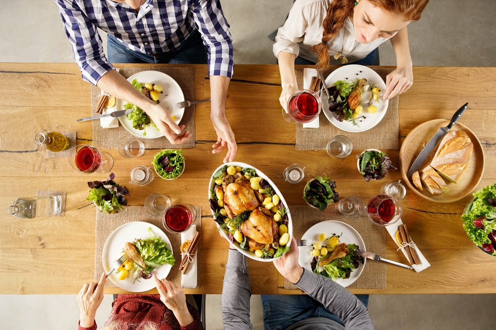 intuitive eating principles