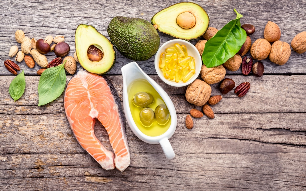To the boost testosterone best foods 12 Testosterone