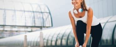 best weight loss program for women over 30