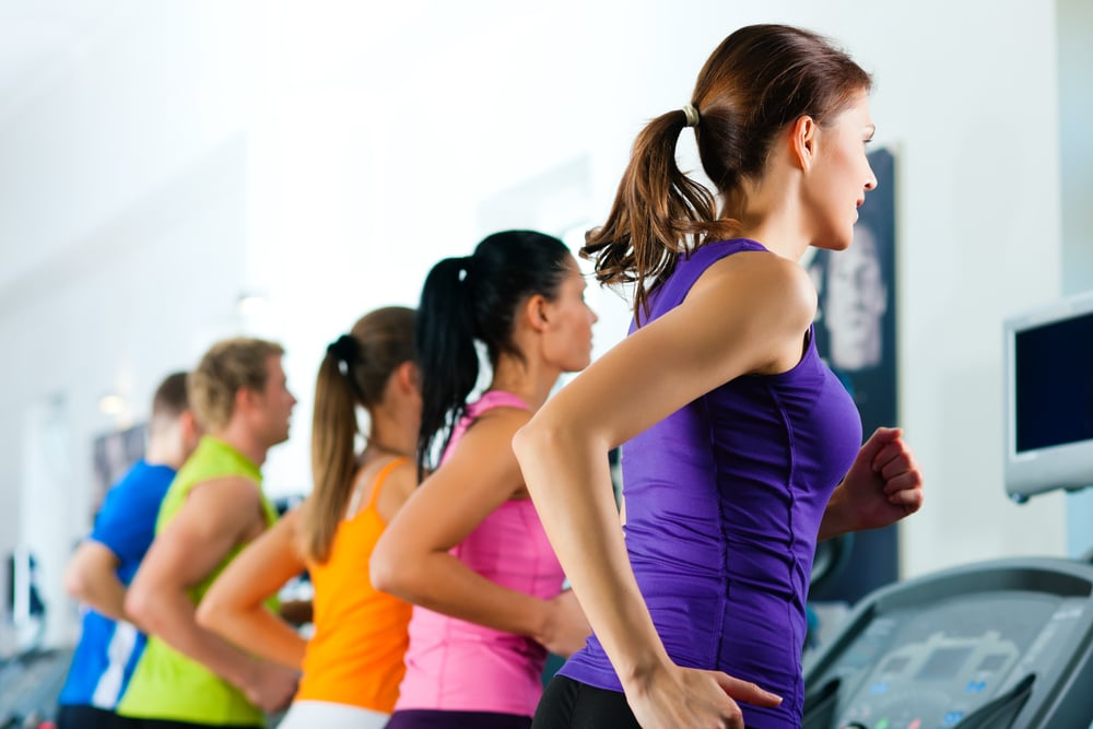 weight loss plans for women over 40