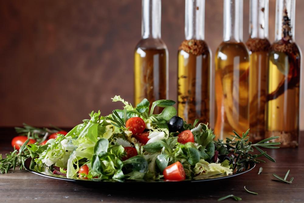 28 day mediterranean diet plan low carb