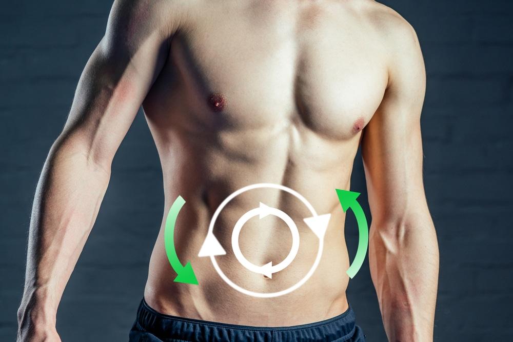 basal metabolic age