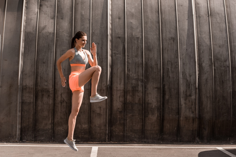 yoga poses for wider hips