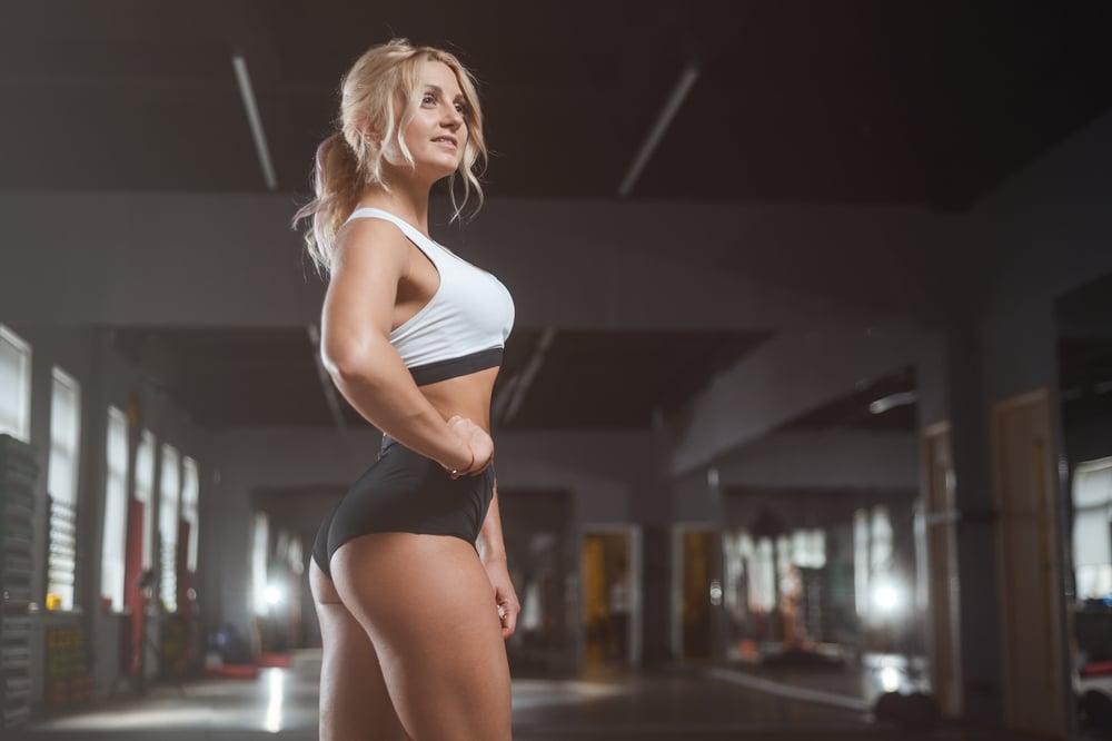 50 pound weight loss