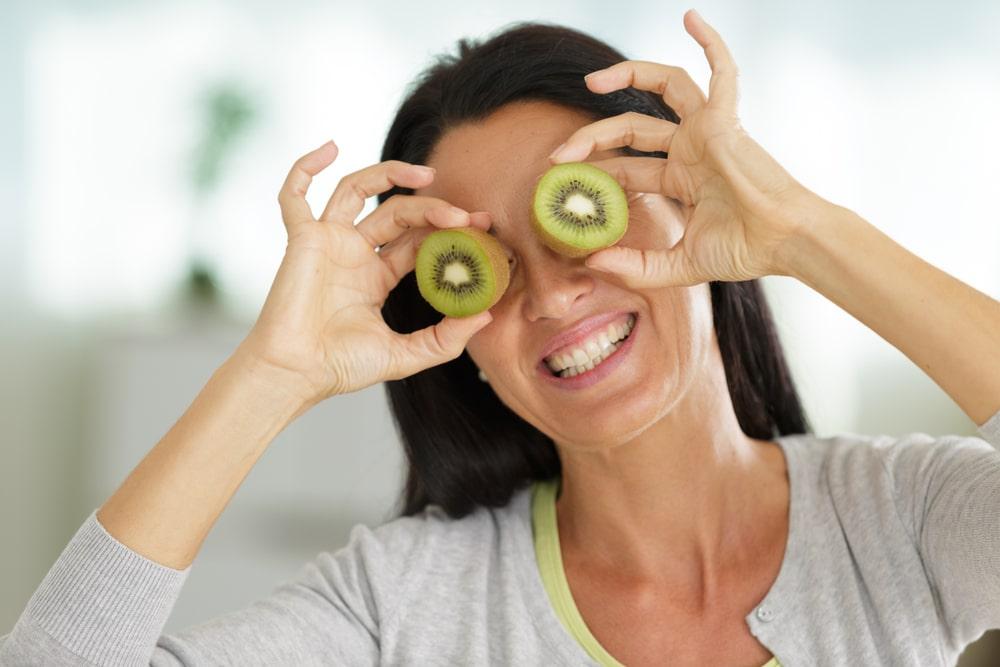 keto diet foods for women over 50