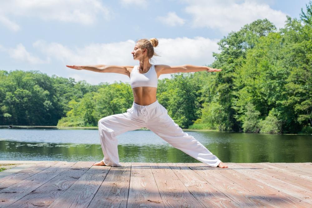 yoga poses beginner intermediate advanced