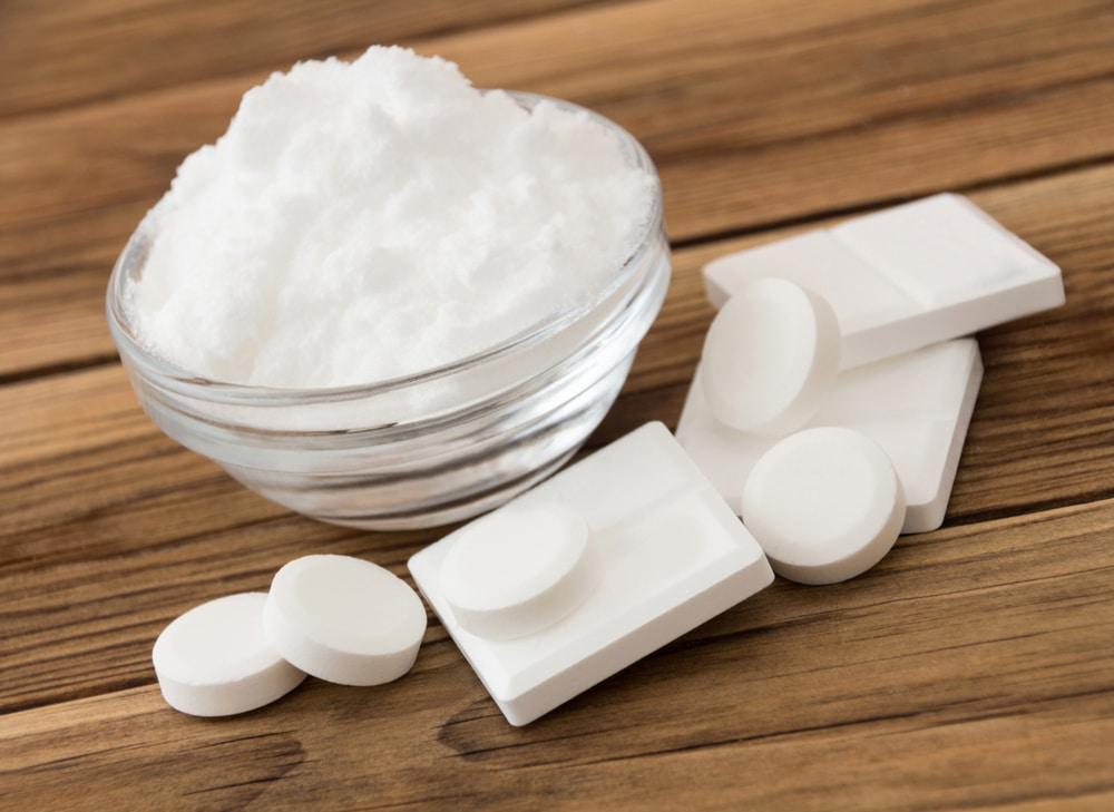 dextrose side effects