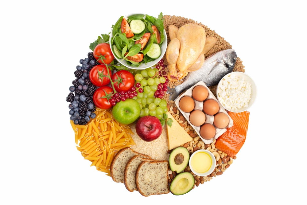 best time to eat carbs bodybuilding