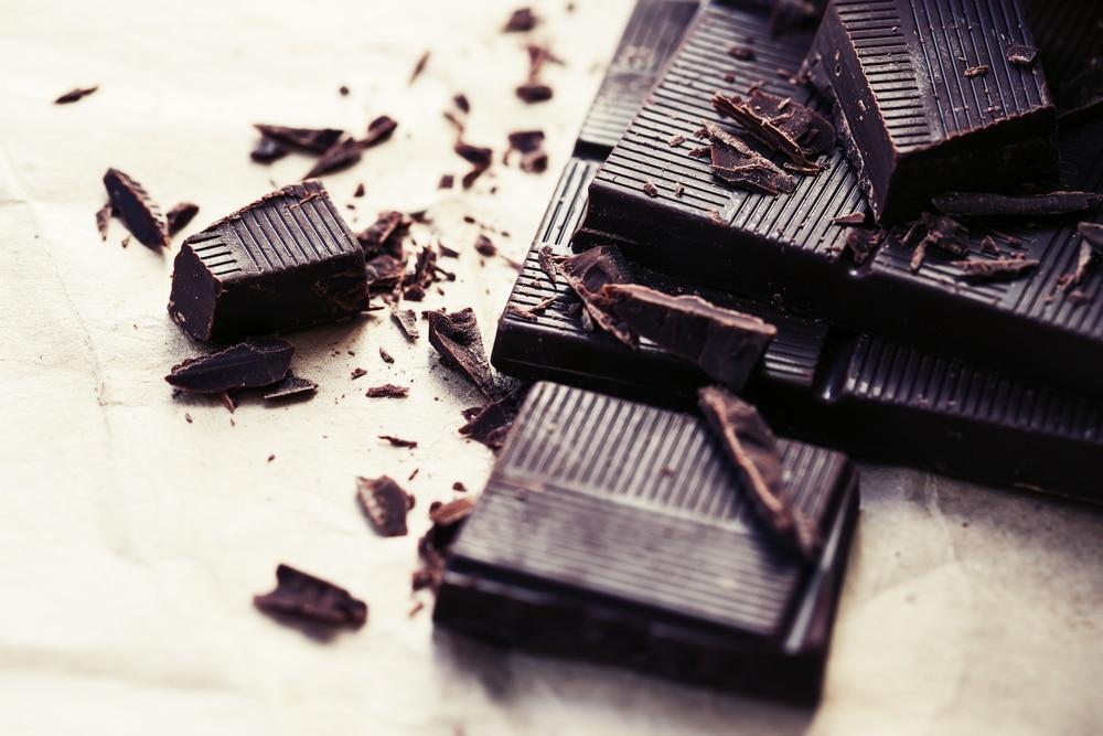 best natural sweeteners