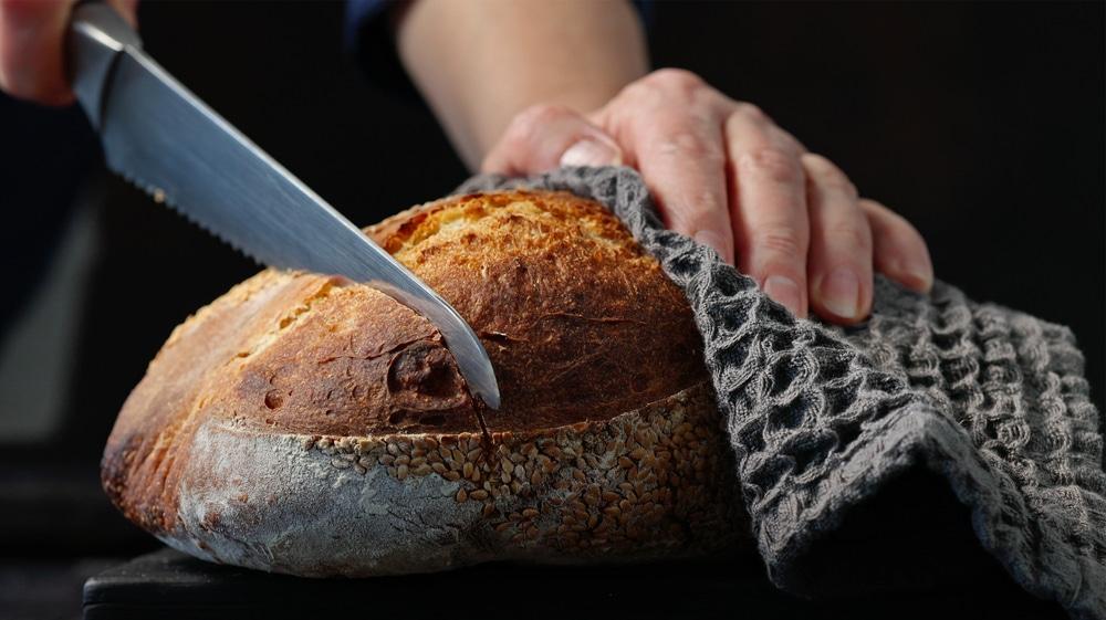 best bulking foods