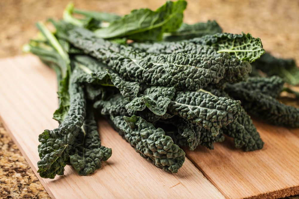 super vegetables for weight loss