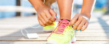 exercises to lose 40 pounds in 2 months