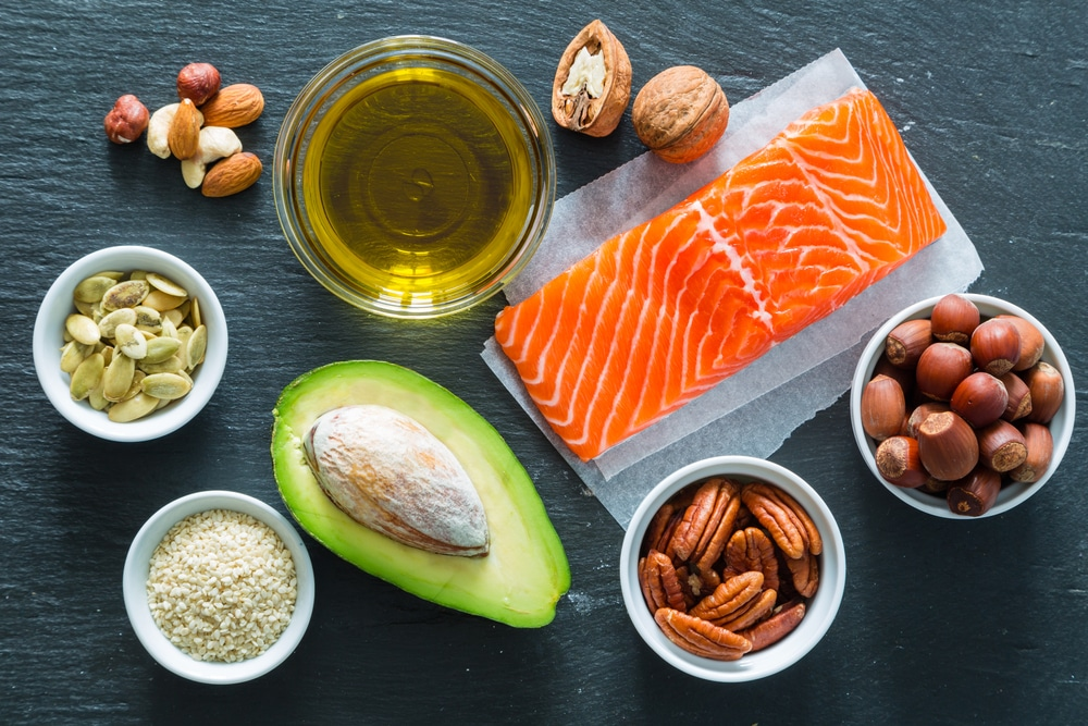 macronutrients definition macros diet