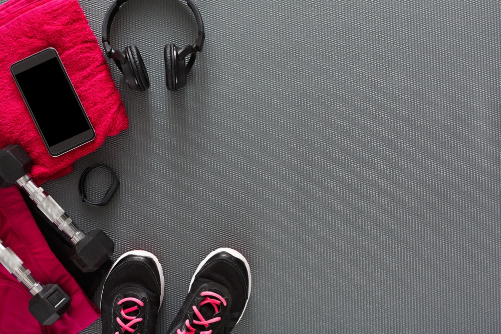 push up alternatives for weak wrists