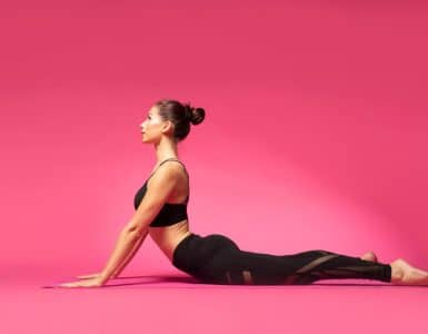 benefits of pilates for women
