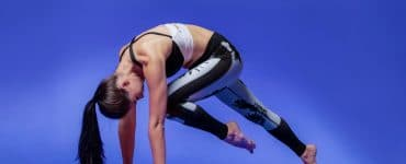 pilates stretching exercises for beginners