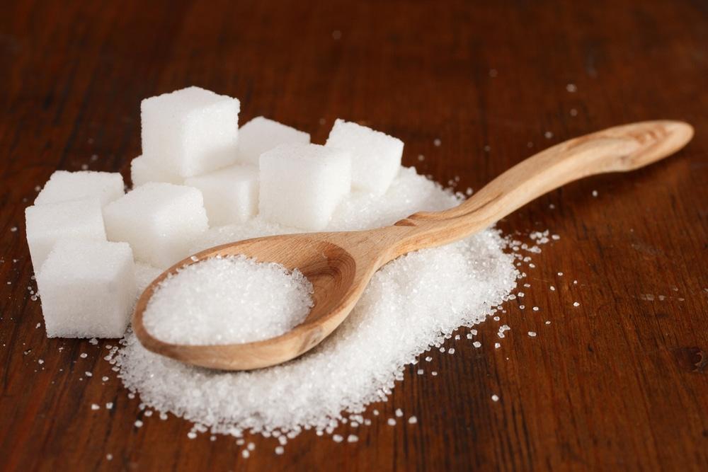 dextrose vs powdered sugar