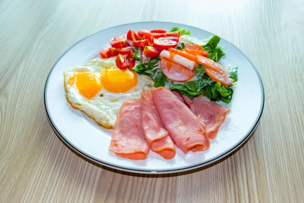 cardio metabolic diet