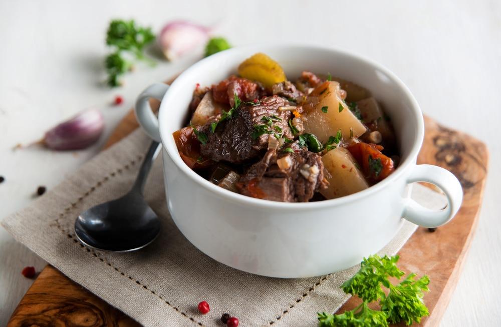 simple beginner paleo meal plan
