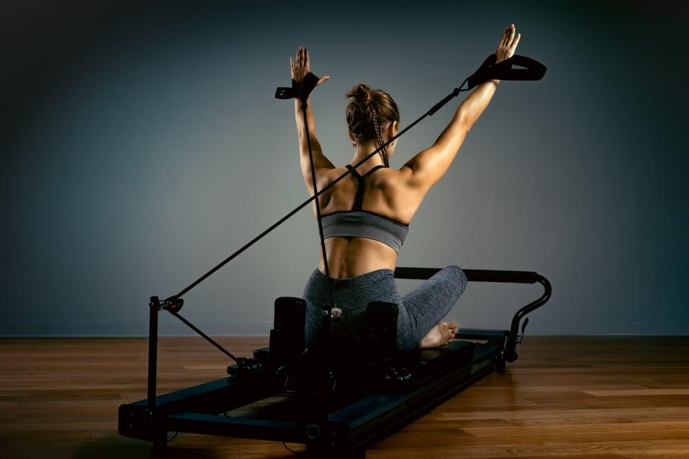 benefits of pilates vs yoga
