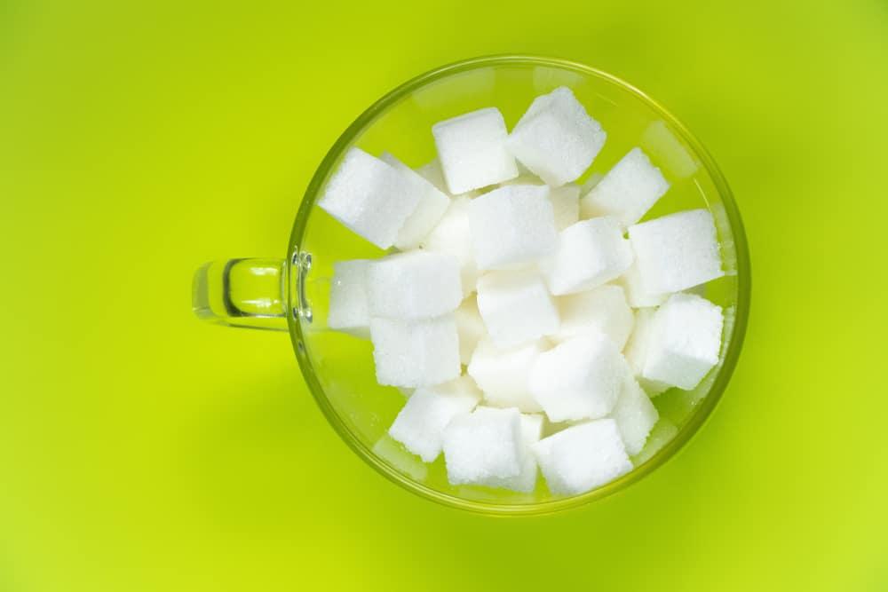 dextrose vs corn sugar
