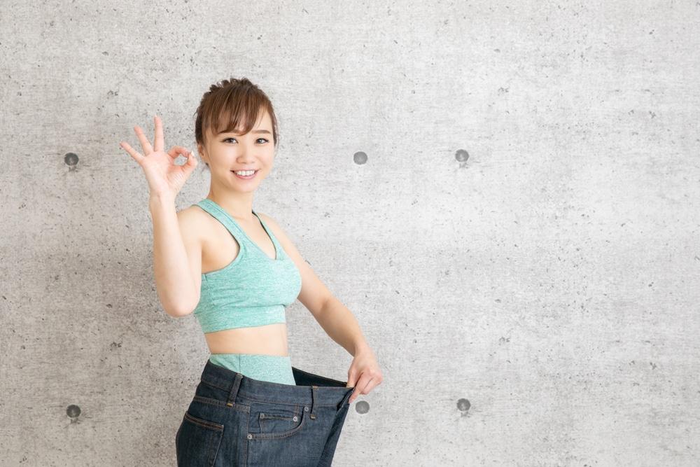 the shoku iku way diet allowed foods