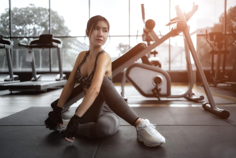 2 week weight loss challenge