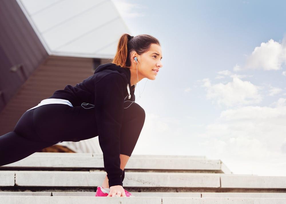shoulder mobility exercises